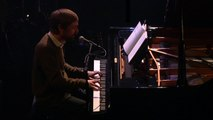 The Divine Comedy - Catherine The Great - Les concerts de France Inter
