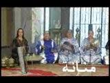 Video chaabi maroc morocco music mannana
