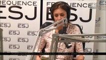 Storytelling - 20-05-17 - Julie Ferrez