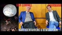 """Endloses Bewusstsein"" - Pim Van Lommel & Jörg Fuhrmann zu Nahtdoderfahrung & Nahtod-Forschung"
