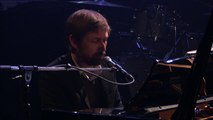 The Divine Comedy - To The Rescue - Les concerts de France Inter