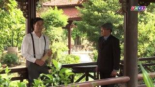 Con Gai Chi Hang Tap 8 Phim Con Gai Chi Hang THVL1