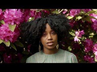 Denai Moore - Does It Get Easier ? (Official Video)