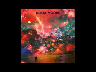 Denai Moore - Blame (Official Audio)