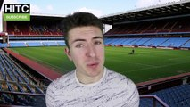 179.What Players Do Aston Villa Want Back- - ASTON VILLA FAN VIEW #3