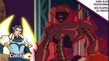 Winx Club 2x24 Dark Bloom Transformation - Multilanguage (25 Versions)