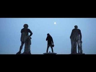 "Lil Tai Z - "" Gang Gang Gang "" / extrait du EP Trop Jeune / Y&W"