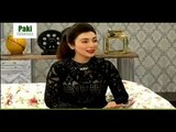Ayesha Khan about Hamza Ali Abbasi Affair - Must Watch////////////////////funny videos and prank calls funny clips funny cats funny moments funny fails funny pranks funny animals funny commercial funny clipimran khan media talk imran khan imran khan speec