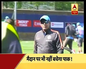 339mouth of Sehwag