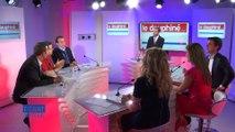 Législatives 2017 - 1e circonscription de l'Isère