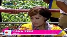 Benarkah Pernyataan Yana Zein Soal Kesembuhannya Hanya Pemanis Bibir Saja?