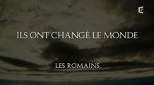 -Ils Ont Changé Le Monde - S01E02 - Les Romains-