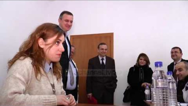 Hapen specializimet për Mjekësinë - Top Channel Albania - News - Lajme