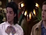 Boy Meets World S05 E10 Last Tango in Philly