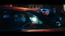 IN THE FADE Bande Annonce Teaser (Diane Kruger - 2017)