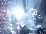 Linkin Park - One Step Closer & Lying From You (Paris Bercy)