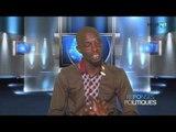 Abdoulaye Ly du mouvement Défar Sénégal : nous sommes venus apporter de nouvelles idées