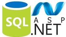الدرس السابع sql server شرح  انشاء procedure (الجزء الثاني)