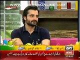 Hamza Ali Abbasi Doing Parody of Imran Khan...........funny videos and prank calls funny clips funny cats funny moments funny fails funny pranks funny animals funny commercial funny clipimran khan media talk imran khan imran khan speech imran khan pti imr