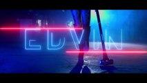 Edvin - Havaye To (Persian Music Video)