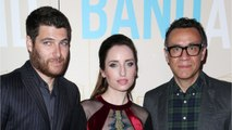 Zoe Lister-Jones Uses Music To Solve Problems In New Film