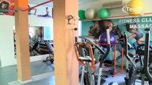 Srdjan Kuzman-Najbitnija  je edukacija i pravilan nacin treniranja