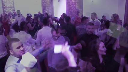 Safet & Rafet Igrishta  Atmosfera 100% Live
