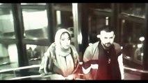 Asheghaneh Part 10 Trailer