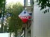 Mikos Leader price