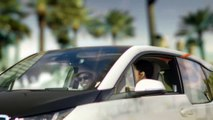 Sixt Polka - German car rental has arrived in Ams