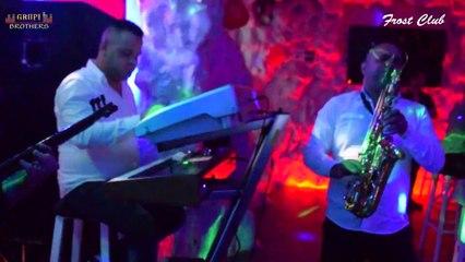 GEZIMI VERES - SHPETIM FRANCA - LIRI KETIT --- orkestrale 2 LIVE 2017