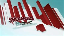 Shenandoah Buick GMC Dealership Manassas, VA | Best Buick GMC Dealer Manassas, VA