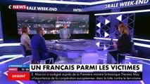 """Juliette Méadel : """"Certaines victimes s'en remettent, d'autres pas. Il faut faire un diagnostic"""""""