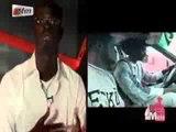 Court Métrage des Rappeurs - A Qui La Faute - Bénén Mélo - 09 Juin 2012 - Partie 4