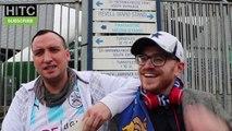 169.Best Huddersfield Moment This Season- - HUDDERSFIELD FAN VIEW #1