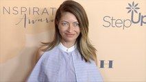 """Rebecca Gayheart """"Step Up's 14th Annual Inspiration Awards"""" Arrival"""