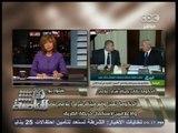 #هنا_العاصمة   صلاح عيسي: #الدستور أعطى المجلس الأعلى للإعلام حق ضبط الأداء الإعلامي