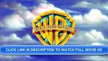 Buena Vista Social Club Full Movies- Bande annonce