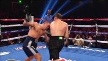 Highlights - Matt Korobov _ Unimas Solo Boxeo-SdU3Ft