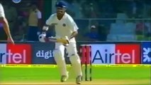 India vs Australia ●►Top 10 Cricket Fights Between Players in Cricket History Ever