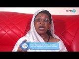 Selbé Ndom, la voyante de ses débuts à ses jours sombres