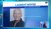 TPMP : le fou rire déplacé de Benjamin Castaldi suite au suicide d'un auditeur de RTL