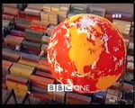 BBC1 and BBC2 idents 1997-1998