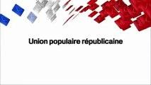 UPR Clip de campagne officiel des Législatives 2017 - François Asselineau 03-06-17