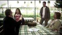 Ritam zivota  2007  /  Domaci film  II. od II Deo