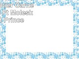 Agenda 2015 Petit Prince Semainier Carnet Blanc Gd Ft Moleskine Petit Prince