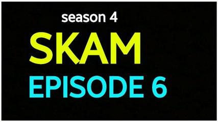SKAM videos - dailymotion
