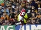 Boring Boring Arsenal!! 1997-1998 Season Review CD2
