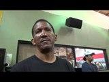 Southpaw The Movie Boxing On The Big Screem - esnews