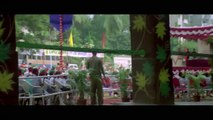 Farz Full Movie Part 1/3   Hindi Movies 2017 Full Movie   Hindi Movies   Sunny Deol Action movie   Hindi Action Movies